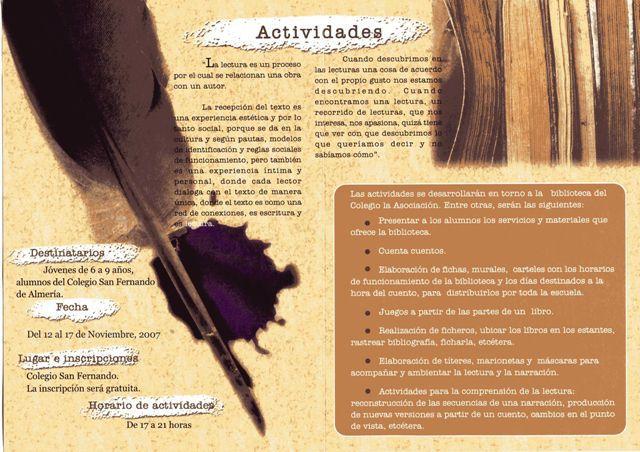 SEMANALECTURA2 (1)