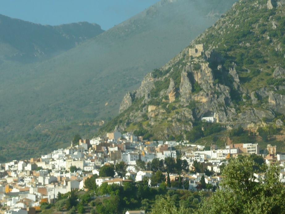Viaje de Conoce tu Provincia: Bédar – Albanchez – Tahal – Uleila del Campo