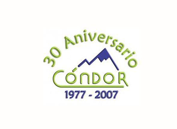 Grupo Cóndor: 30 años en la Cima