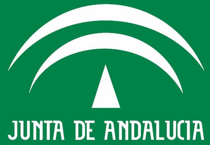 La Junta de Andalucía reconoce la labor del Grupo Cóndor