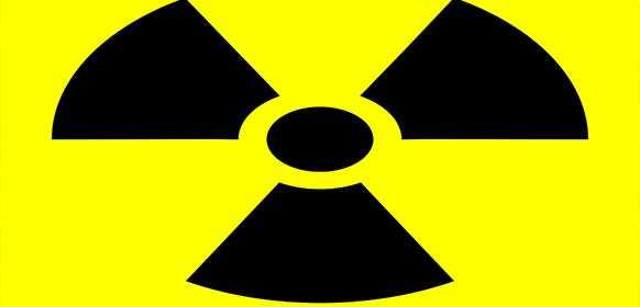 El Grupo Ecologista Cóndor desmiente al C. S. Nuclear y afirma la existencia de alta contaminación radioactiva en Palomares