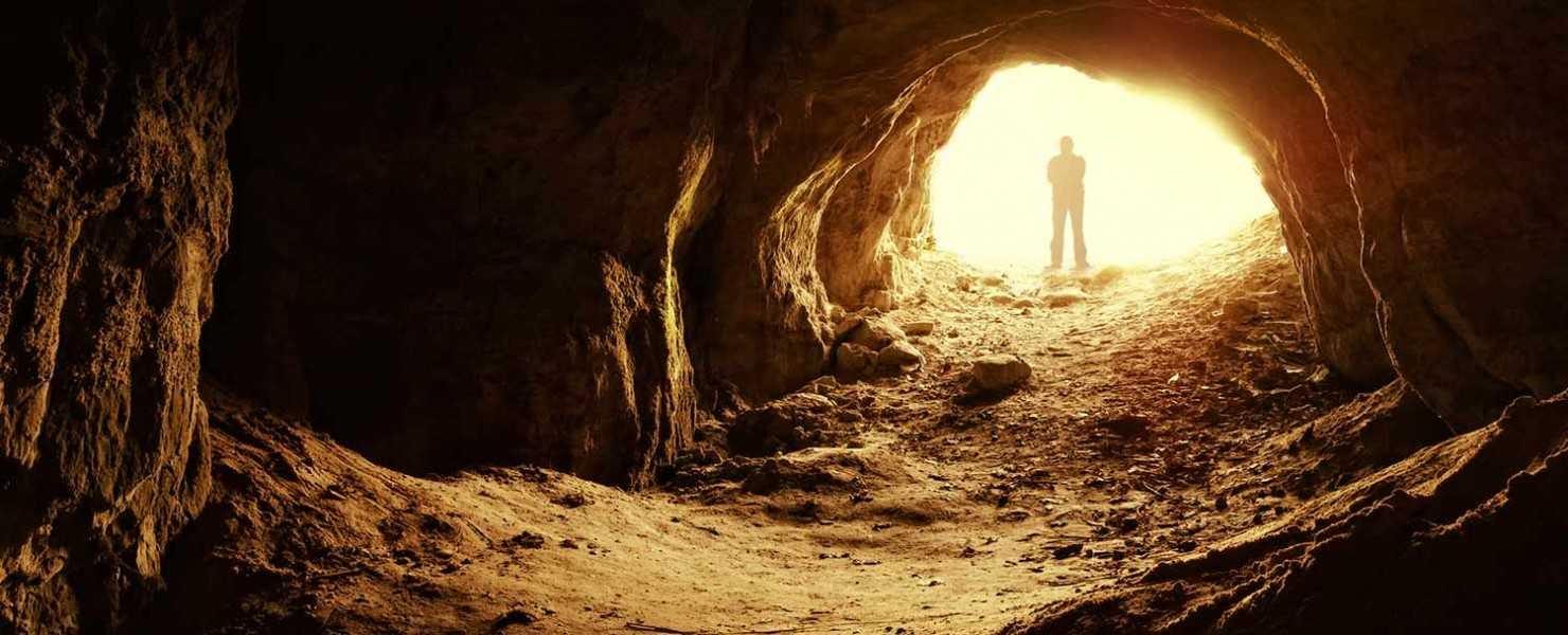 CÓNDOR CONSIDERA UN GRAVE ATENTADO AL KARST EN YESOS DE SORBAS LA RENOVACIÓN DE ALGUNAS CANTERAS
